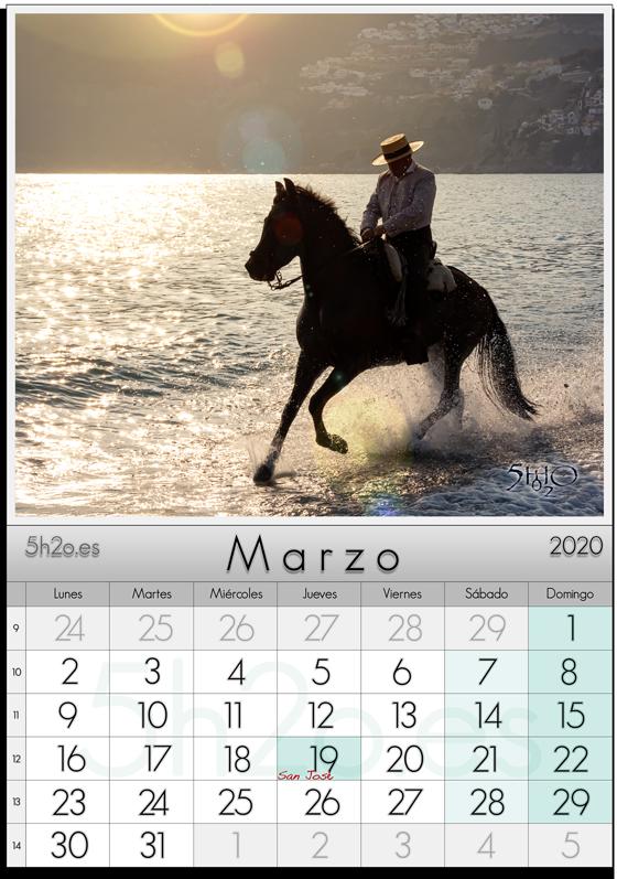 Foto de stock - Photo Stock - hoja de un calendario